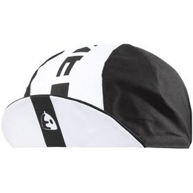 Etxeondo Kapelu Cap - Bonnet - noir/blanc